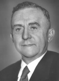F. K. E. Hess