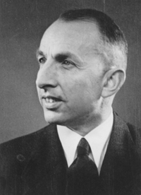 A. W. H. Kruse